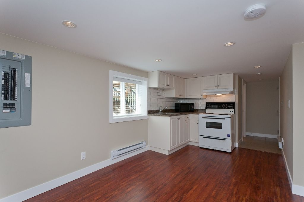 Photo 20: Photos: 369 MUNDY Street in Coquitlam: Coquitlam East House for sale : MLS®# V951722