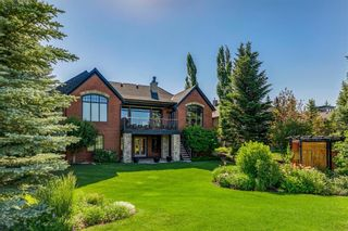 Photo 44: 21 Summit Pointe Drive: Heritage Pointe Detached for sale : MLS®# A1125549