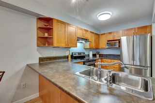 "Photo 12: 212 15621 MARINE Drive: White Rock Condo for sale in ""Pacific Pointe"" (South Surrey White Rock)  : MLS®# R2587528"
