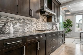 Photo 12: 57 CRANARCH Place SE in Calgary: Cranston Detached for sale : MLS®# A1112284