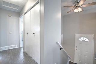 Photo 7: 394 Midridge Drive SE in Calgary: Midnapore Semi Detached for sale : MLS®# A1151575