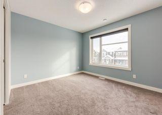 Photo 17: 97 Seton Terrace SE in Calgary: Seton Semi Detached for sale : MLS®# A1069514