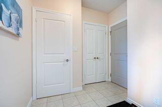 Photo 2: 706 133 Wynford Drive in Toronto: Banbury-Don Mills Condo for lease (Toronto C13)  : MLS®# C5197493