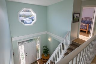 Photo 36: 689 moralee Dr in : CV Comox (Town of) House for sale (Comox Valley)  : MLS®# 858897