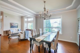 """Photo 11: 14708 31A Avenue in Surrey: Elgin Chantrell House for sale in """"HERITAGE TRAILS"""" (South Surrey White Rock)  : MLS®# R2596097"""