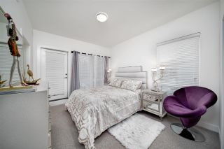 Photo 15: 31 3595 SALAL Drive in North Vancouver: Roche Point Townhouse for sale : MLS®# R2580265