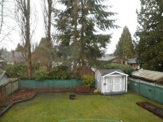 Photo 16: 12061 234 Street in Maple Ridge: East Central House for sale : MLS®# R2143314