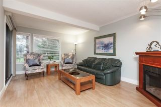 Photo 13: 15876 MCBETH STREET in Surrey: King George Corridor Townhouse for sale (South Surrey White Rock)  : MLS®# R2429903