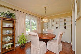Photo 7: 5191 Broughton Crest in Burlington: Appleby House (Sidesplit 3) for sale : MLS®# W2974905