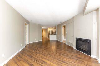Photo 13: 104 9640 105 Street in Edmonton: Zone 12 Condo for sale : MLS®# E4248401