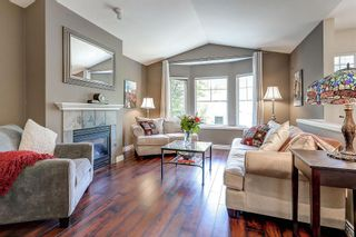 """Photo 4: 119 3000 RIVERBEND Drive in Coquitlam: Coquitlam East House for sale in """"Riverbend"""" : MLS®# R2093902"""