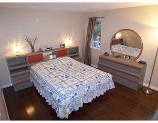 """Photo 5: 1256 DEWAR Way in Port_Coquitlam: Citadel PQ House for sale in """"CITADEL"""" (Port Coquitlam)  : MLS®# V783465"""