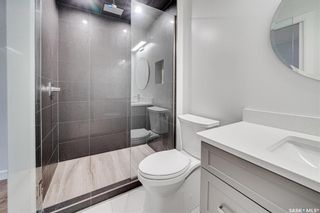 Photo 25: 119 Rao Crescent in Saskatoon: Silverwood Heights Residential for sale : MLS®# SK873644