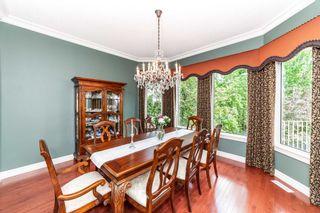 Photo 14: 19 Osprey Point: St. Albert House for sale : MLS®# E4249021