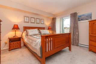 Photo 13: 207 2278 James White Blvd in Sidney: Si Sidney North-East Condo for sale : MLS®# 843942