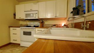 """Photo 5: 40628 PERTH Drive in Squamish: Garibaldi Highlands 1/2 Duplex for sale in """"Garibaldi Highlands"""" : MLS®# R2422621"""