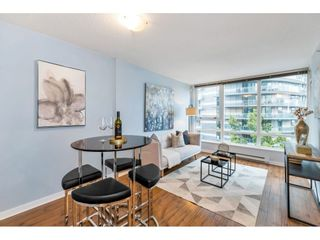 Photo 6: 703 939 EXPO BOULEVARD in Vancouver: Yaletown Condo for sale (Vancouver West)  : MLS®# R2513346