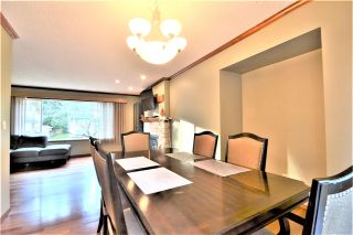 Photo 7: 3662 EVERGREEN Street in Port Coquitlam: Lincoln Park PQ House for sale : MLS®# R2534123