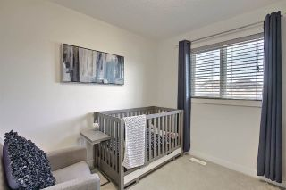Photo 14: 7194 CARDINAL Way in Edmonton: Zone 55 House for sale : MLS®# E4238162