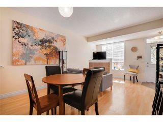 Photo 9: 11 2001 34 Avenue SW in Calgary: Altadore House for sale