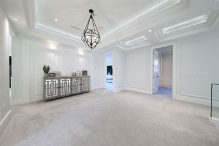 """Photo 20: 7291 NO. 5 Road in Richmond: McLennan House for sale in """"McLennan"""" : MLS®# R2548500"""