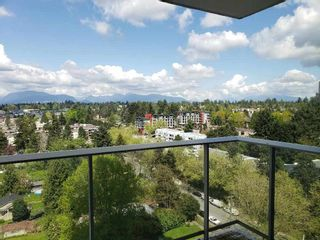 "Photo 7: 1811 13696 100 Avenue in Surrey: Whalley Condo for sale in ""Park Ave West"" (North Surrey)  : MLS®# R2576010"