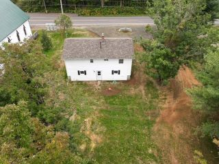 Photo 6: 1683 HIGHWAY 201 in Round Hill: 400-Annapolis County Residential for sale (Annapolis Valley)  : MLS®# 202123917