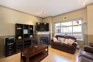 Photo 6: 2 9288 KEEFER Avenue in Richmond: McLennan North Townhouse for sale : MLS®# R2548453