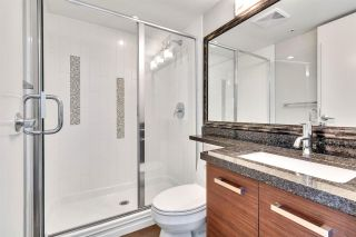 """Photo 13: 605 2959 GLEN Drive in Coquitlam: North Coquitlam Condo for sale in """"THE PARC"""" : MLS®# R2476453"""