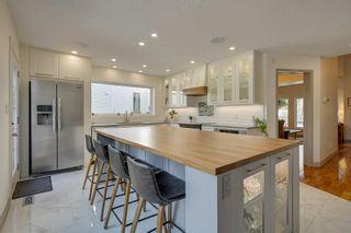 Photo 20: 712 Hendra Crescent: Edmonton House for sale : MLS®# E4229913