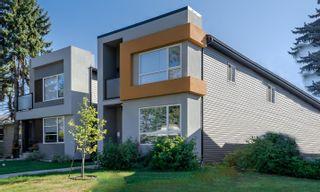 Photo 1: 10615 136 Street in Edmonton: Zone 11 House for sale : MLS®# E4261656