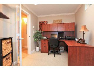 Photo 11: 1531 PAISLEY Road in North Vancouver: Capilano NV House for sale : MLS®# V985864