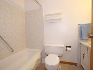 Photo 16: 539 Montrave Avenue in Oshawa: Vanier House (1 1/2 Storey) for sale : MLS®# E4087561