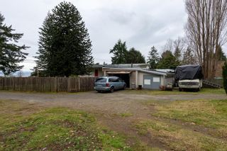 Photo 13: 4096 S Island Hwy in : CR Campbell River South House for sale (Campbell River)  : MLS®# 867092