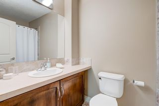 Photo 21: 1 223 17 Avenue NE in Calgary: Tuxedo Park Row/Townhouse for sale : MLS®# A1119296