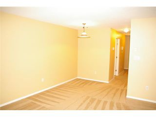 Photo 3: 300 1310 CARIBOO Street in New Westminster: Uptown NW Condo for sale : MLS®# V823901