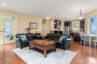 Photo 12: 5285 Dewar Rd in : Na North Nanaimo House for sale (Nanaimo)  : MLS®# 865816