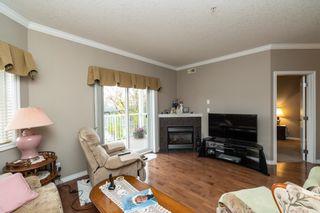 Photo 11: 227 8528 82 Avenue in Edmonton: Zone 18 Condo for sale : MLS®# E4265007