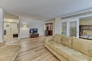 Photo 17: 402 215 14 Avenue SW in Calgary: Beltline Apartment for sale : MLS®# A1095956