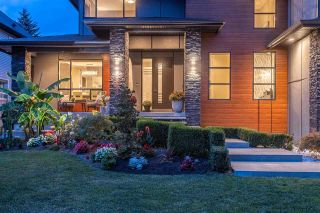 Photo 3: 20297 CHATWIN Avenue in Maple Ridge: Northwest Maple Ridge House for sale : MLS®# R2501455