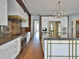 Photo 19: 31 Russell Hill Road in Toronto: Casa Loma House (3-Storey) for sale (Toronto C02)  : MLS®# C5373632