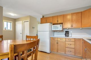 Photo 10: S 1137 M Avenue South in Saskatoon: Holiday Park Residential for sale : MLS®# SK852433