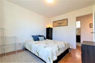 "Photo 12: 301 7180 LINDSAY Road in Richmond: Granville Condo for sale in ""SUSSEX SQUARE"" : MLS®# R2587924"