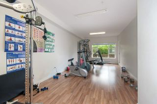 """Photo 8: 317 2478 WELCHER Avenue in Port Coquitlam: Central Pt Coquitlam Condo for sale in """"HARMONY"""" : MLS®# R2295173"""