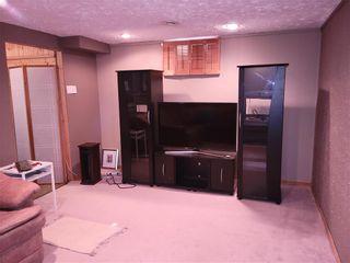 Photo 10: 23 Wiltshire Bay in Winnipeg: Windsor Park Residential for sale (2G)  : MLS®# 202122907
