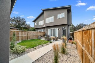 Photo 39: 4438 19 Avenue NW in Calgary: Montgomery Semi Detached for sale : MLS®# A1135824