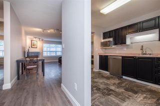 """Photo 6: 104 8068 120A Street in Surrey: Queen Mary Park Surrey Condo for sale in """"MELROSE PLACE"""" : MLS®# R2591327"""