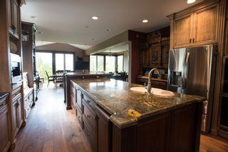 Photo 24: 43625 BRACKEN Drive in Chilliwack: Chilliwack Mountain House for sale : MLS®# R2191765