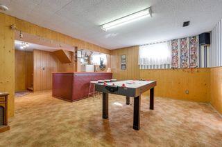 Photo 19: 3617 113 Avenue in Edmonton: Zone 23 House for sale : MLS®# E4261737