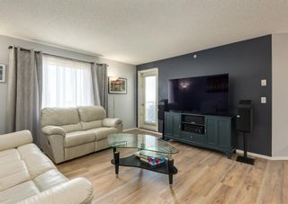 Photo 7: 2315 2371 Eversyde Avenue SW in Calgary: Evergreen Apartment for sale : MLS®# A1111786